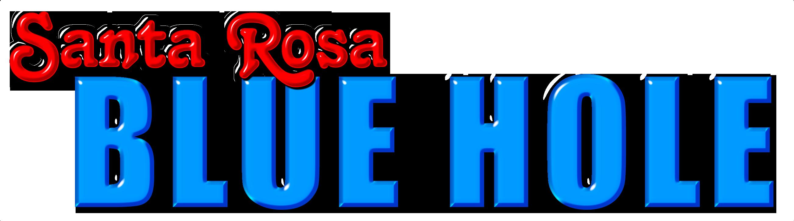 santa rosa blue hole new mexico
