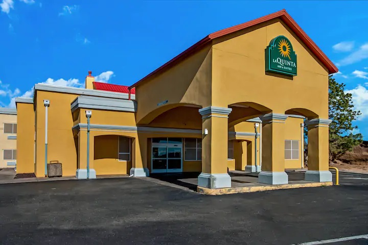 La Quinta Inn & Suites by Wyndham Santa Rosa
