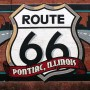 Top 23 Route 66 Attractions Worth a Stop